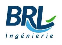 brl-ingenierie