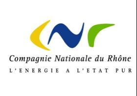 compagnie-nationale-du-rhône