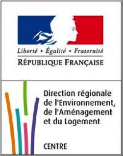 direction-regionale-de-l-environnement-de-l-amenagement-et-du-logement