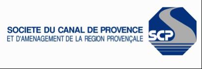 societe-du-canal-de-provence
